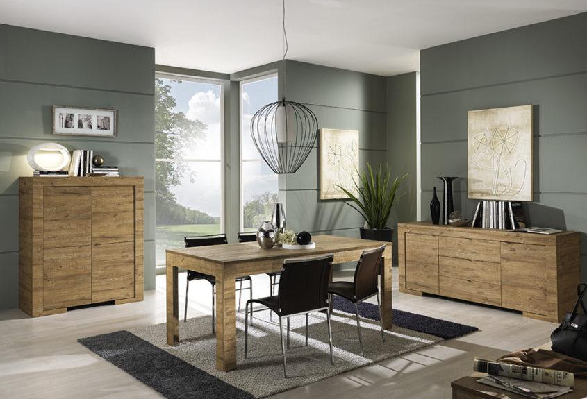 soggiorni moderni archivi - grand arredo mobili - Mobili Moderni Sala Da Pranzo