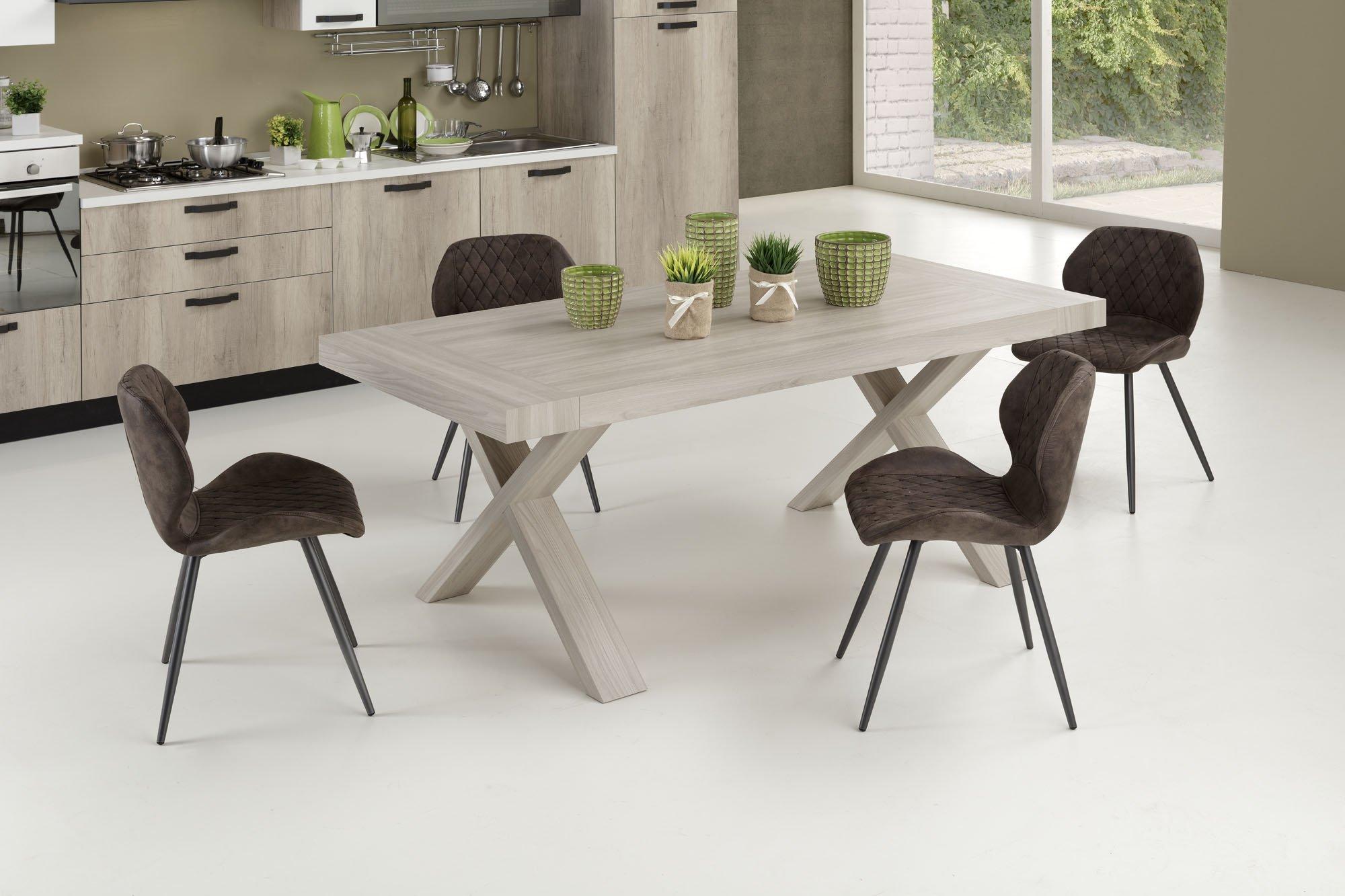 Capri grand arredo mobili - Deco mobili tavoli e sedie ...