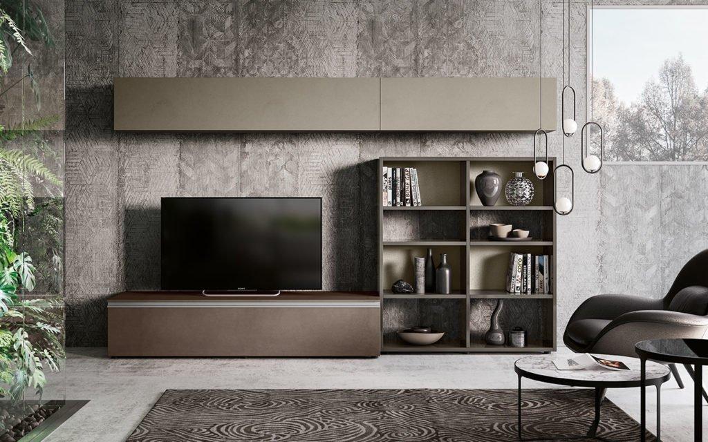 grandarredo mobili e arredamento bari grand arredo mobili