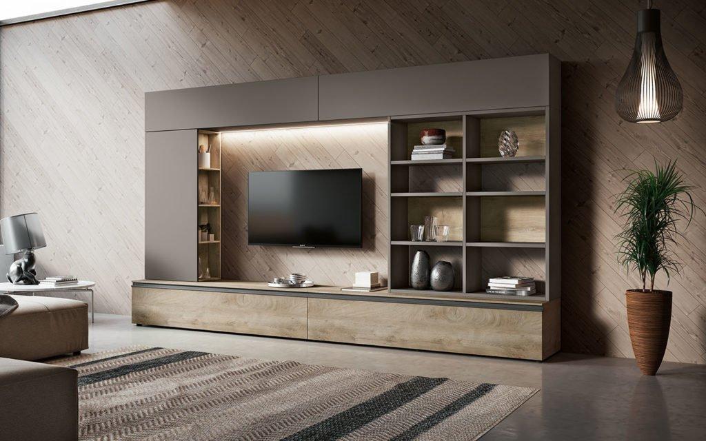 Grandarredo mobili e arredamento bari grand arredo mobili for Mobili per soggiorno moderni prezzi
