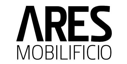 Mobilificio Nuovo Arredo Andria.Grandarredo Mobili E Arredamento Bari Andria